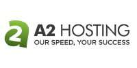 Reseller Hosting 34% Off