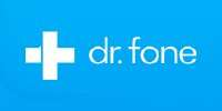 20% OFF Coupon code for dr.fone all items