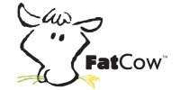 65% off at FatCow