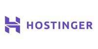 Hostinger India web hosting for ₹ 59
