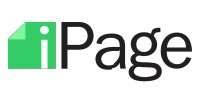 iPage hosting $27/year a month