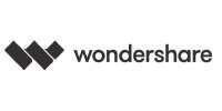 Wondershare Edrawsoft 30% Off