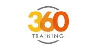 OSHA 10-Hour Online Training