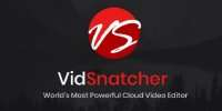 VidSnatcher Animation Suite