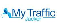 MyTrafficJacker 2.0 + SyndLab Pro + SyndBuddy