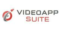 Video App Suite Commercial One-Time Price Only