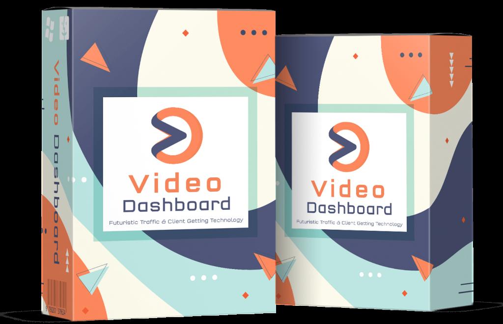 videodashboard discount