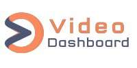 Get 5$ Off For VideoDashboard Personal
