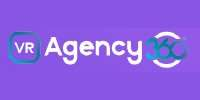 VR Agency 360 Done For You Virtual Tour Agency Package